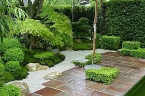 Feng Shui Garten Anlegen. garten nach feng shui anlegen garten house ...