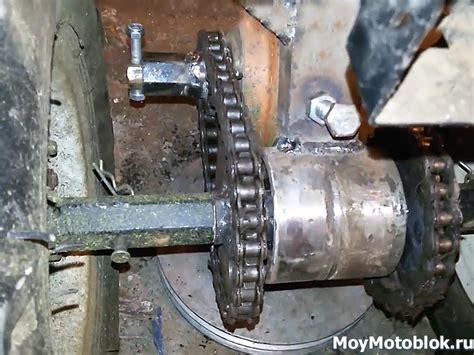 Мощный двигатель Стирлинга своими руками