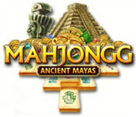 foto de Mahjongg: Ancient Mayas > jeu iPad iPhone Android et PC