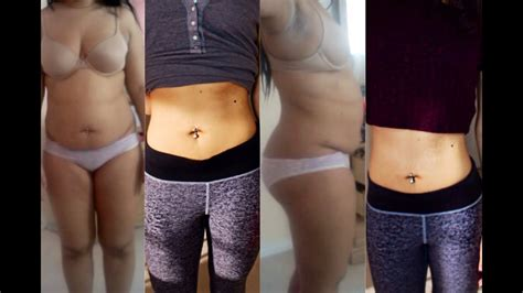 flat stomach  rid  belly fat