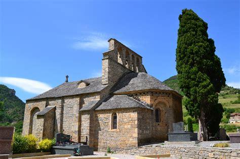 chambre d hote dans les gorges du tarn chapelle notre dame des chs médiéval de