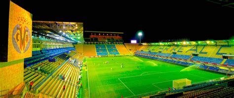 Villarreal VS Betis ( BETTING TIPS, Match Preview & Expert ...