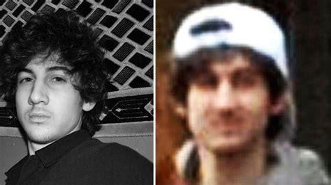 BOSTON BOMBER Djohar Tsarnaev Has DYNAMITE on His Facebook ...