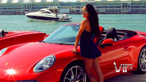 Car Rentals At Of Miami by Cars Of Miami Cars Rentals Yacht Charters Of