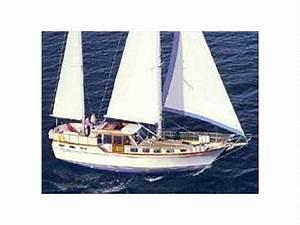 Occasion 44 : nauticat 44 en cn villa san pedro go lettes d 39 occasion 50706 inautia ~ Gottalentnigeria.com Avis de Voitures