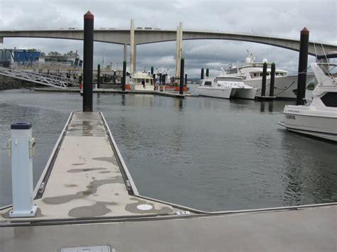 Boat Mooring Brisbane by Catamaran Berth 15mt For Sale Marina Berths And Moorings