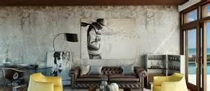Decor Living Room Ideas Picture