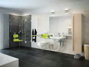 accessible bathroom designs wheelchair accessible bathroom design thejots net