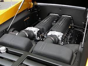 Lamborghini Gallardo Engine Diagram  Lamborghini  Free