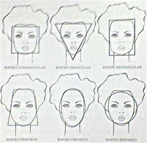 peinados corte de cabello moderno seg 250 n el rostro