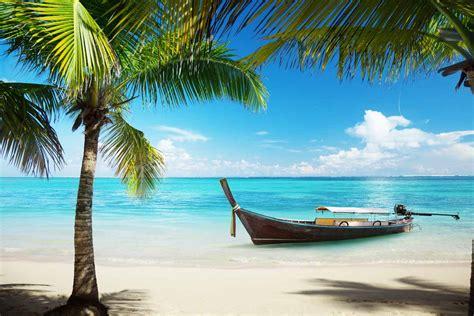 resort cities  dominican republic nice people