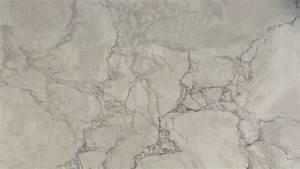 Faire Briller Le Marbre : r aliser un faux marbre br che grise ~ Dailycaller-alerts.com Idées de Décoration