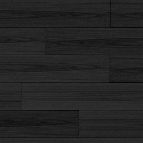solid bamboo flooring parquet flooring texture seamless 05086