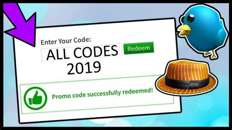 promo codes  strucid roblox  strucidpromocodescom