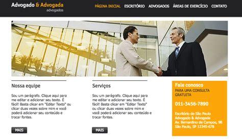 templates wix advocacia templates em html para neg 243 cios wix 5