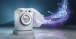 Siemens Waschmaschine Flusensieb Lässt Sich Nicht öffnen : siemens sensofresh diese waschmaschine entfernt ger che ohne zu waschen euronics trendblog ~ Frokenaadalensverden.com Haus und Dekorationen
