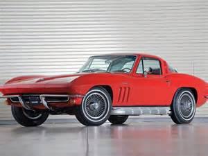 World's Best Muscle Car