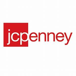 JC Penney on th... Jcpenney