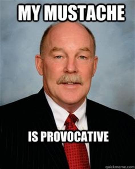 Provocative Memes - 1000 images about moustache memes on pinterest moustache memes and generators