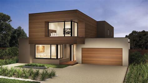 home floor designs atarah