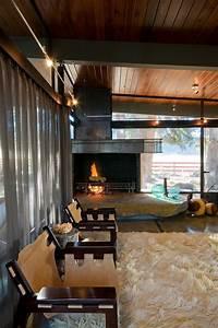 Sourdough, Home, By, Pearson, Design, Group