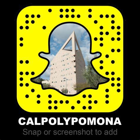cal poly pomona colors cal poly pomona snapchat account polycentric