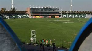 West Indies to play T20 series in Lahore in November ...