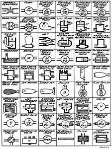 Pictures  Mechanical Drawing Symbols Pdf