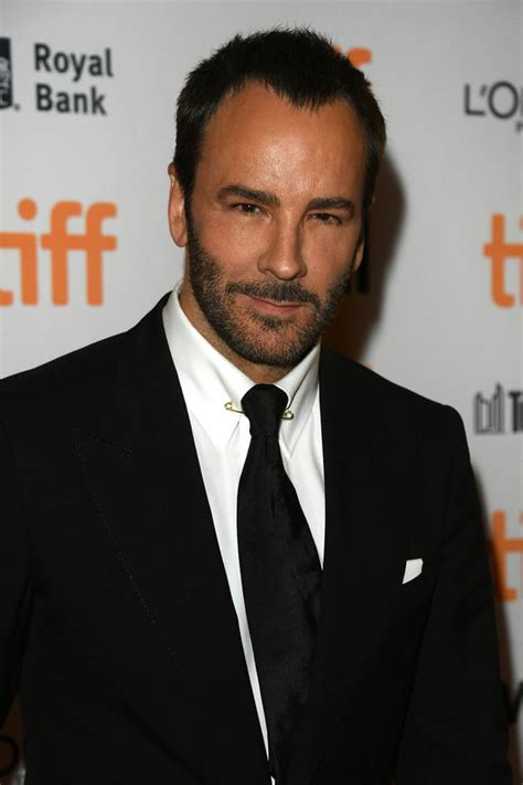 tom ford tom ford in a wonderful mood and breathtakingly aaron