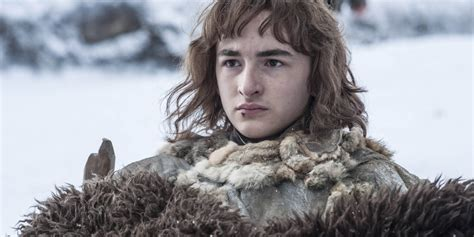 reasons bran   worst character  game  thrones