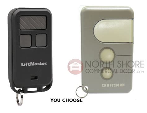 Sears Craftsman Garage Door Opener Mini Remote Control 3. Doors With Built In Blinds. Hanging Barn Door Hardware. Garage Door Replacement Las Vegas. Colored Garage Doors. Pre Built Garage Kits. Extra Garage Door Opener Remote. Iphone Door Lock. Best Paint For Garage Floors