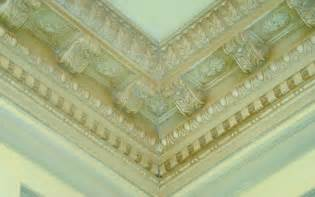 painting home interior cost pu carved corner molding home interior decoration plastic