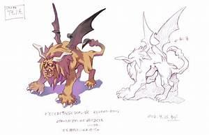 Beast Disgaea Wiki Fandom Powered By Wikia