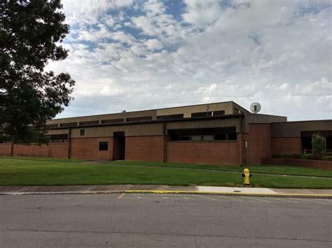 westport early childhood center phase  hvac renovation
