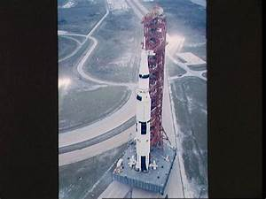 Apollo 12 Launch - Pics about space