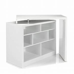 Table De Salon Alinea : bar table chock tables de repas alinea bar ~ Premium-room.com Idées de Décoration
