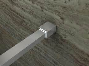 200 Mm En Cm : 8 mm duschwand didivo 110 x 200 cm alphabad ~ Dailycaller-alerts.com Idées de Décoration