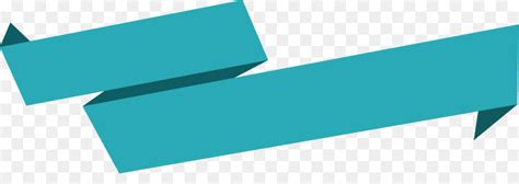 adobe illustrator  title bar box png