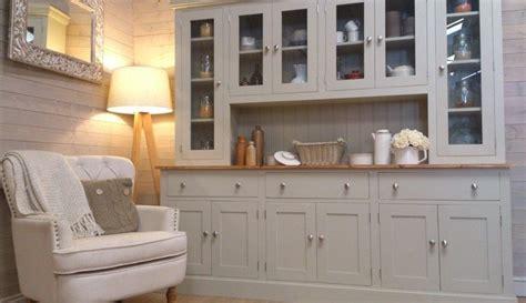 modern corner cabinets dresser for sale sideboard dresser