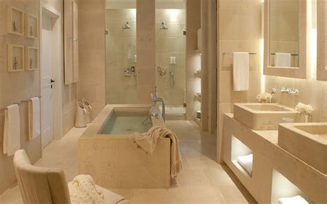 bathroom and shower ideas five hotel suite by the sea in puglia