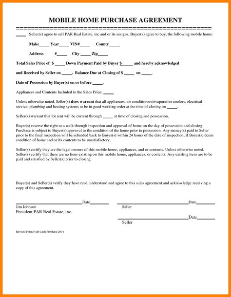 transfer pricing agreement template free service