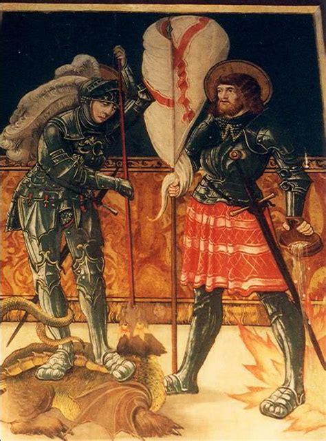 filesaint george  saint florian black armyjpg