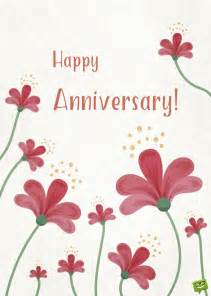 marriage anniversary greeting cards best 25 happy anniversary wishes ideas on