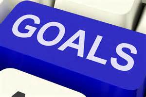 Professional Goals for 2017