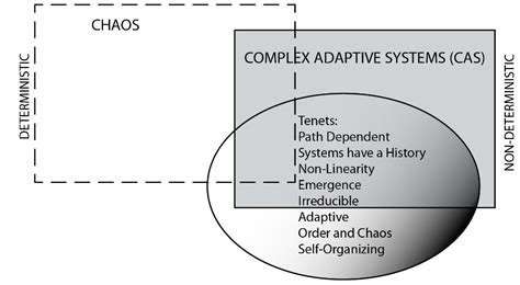 systems  full text complexity theory  overview