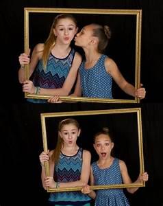 Friendship, Maddie ziegler photoshoot and Mom on Pinterest