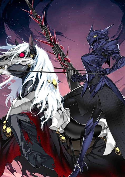 pet gate artoria pendragon lancer alter fate grand order wikia