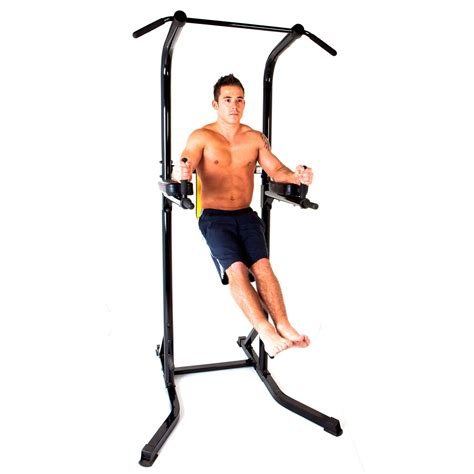 chaise romaine fitness tower pro bruce chaise romaine 28 images chaise romaine fitness