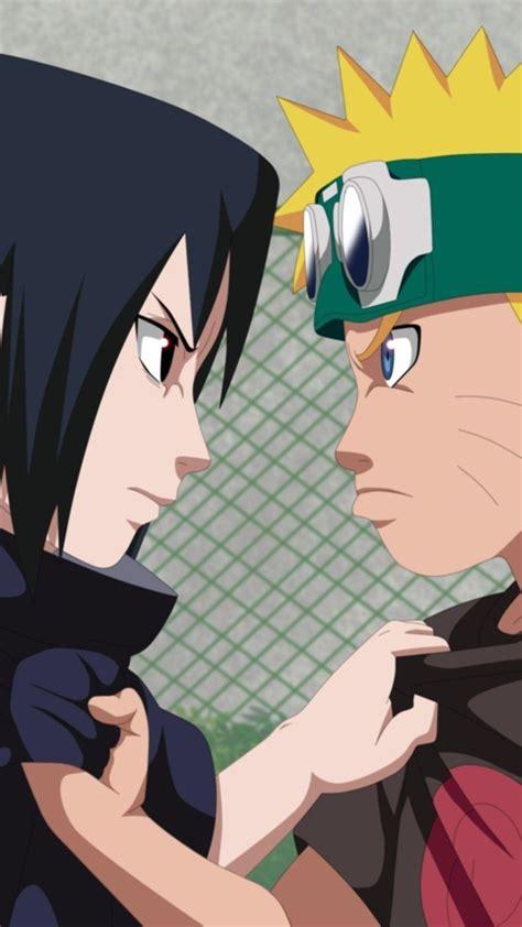 Sasuke one piece naruto kakashi sharingan pain obito naruto uzumaki sad tokyo ghoul whatsapp. Naruto Kid Wallpapers - Wallpaper Cave