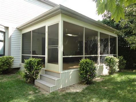 screen porch furniture ideas studio design gallery